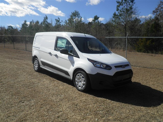 new 2017 ford transit connect xl cargo van in fayetteville h4719 lafayette ford lincoln. Black Bedroom Furniture Sets. Home Design Ideas